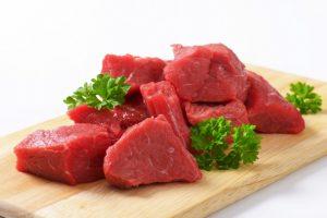 گوشت-قرمز